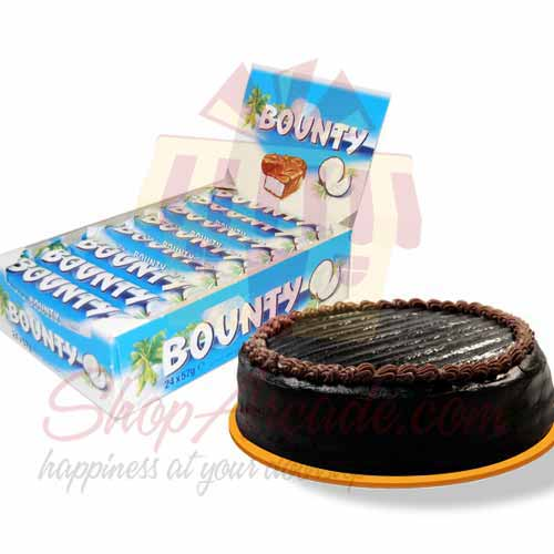 bounty-with-cake