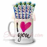 bounty-love-mug