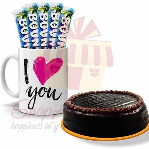 bounty-love-mug-with-cake