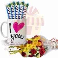 love-choc-mug-with-bouquet