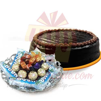 mix-chocs-with-cake