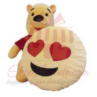 pooh-with-love-emoji