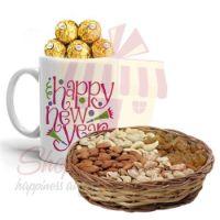 happy-new-year-treat