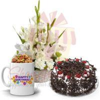 glads-basket-cake-ferrero-mug