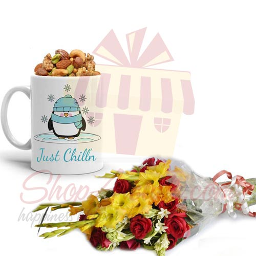 winter-mug-with-bouquet