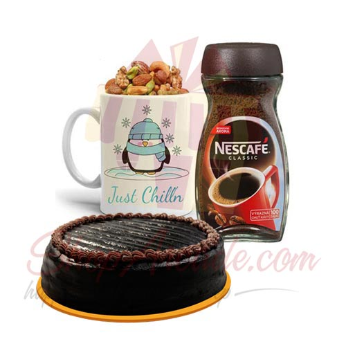 cake-and-coffee-deal