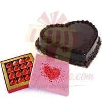 chocolate-love