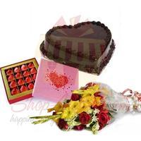 chocolate-love-treat