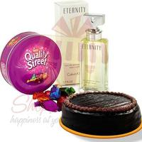 cake,-chocs-and-eternity-for-her