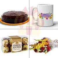 love-for-birthday