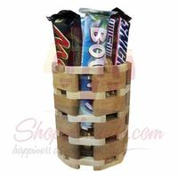 wooden-choco-bucket