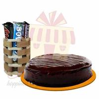 wooden-choc-bucket-with-cake