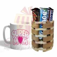 mom-mug-with-chocs-bucket
