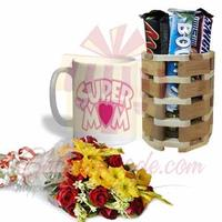 mothers-day-combo-for-mom