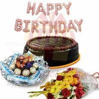 happy-wala-birthday