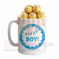 its-a-boy-choc-mug