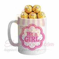its-a-girl-choc-mug