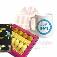 mithai-with-boy-mug