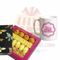 mithai-with-girl-mug