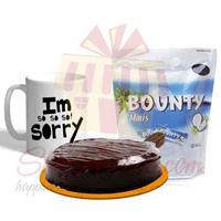 sorry-mug-cake-and-chocolates