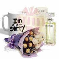 choc-bouquet-sorry-mug-with-eternity