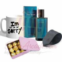 i-am-sorry-gift-for-him