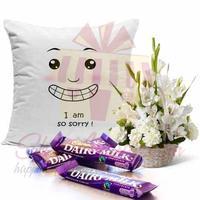 apologize-gift