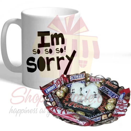 teddy-choco-tray-with-sorry-mug