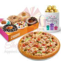 pizza-donuts-and-choc-mug