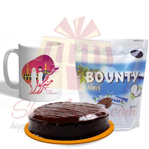 chocs-cake-and-mug-(hajj-deal)