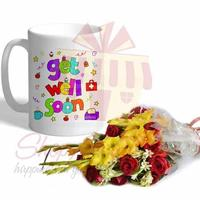 flowers-with-get-well-soon-mug