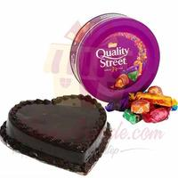 quality-street-with-heart-cake