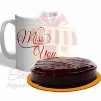 miss-you-mug-with-cake