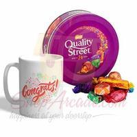 congrats-mug-with-chocolates