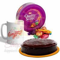 chocolates-cake-mug-(congrats-deal)