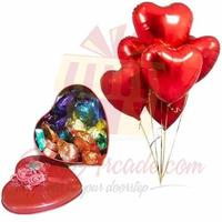 choc-heart-with-balloons