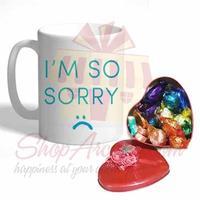 choc-heart-with-sorry-mug