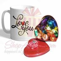 choc-heart-with-love-mug