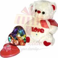 choc-heart-with-teddy-bear