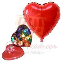 hearts-from-heart