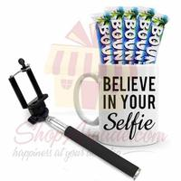 selfie-gift