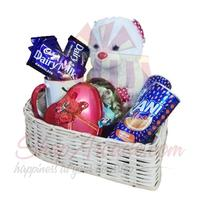 love-gifts-in-a-heart-basket