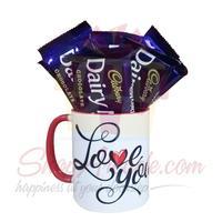 cadbury-in-a-love-mug
