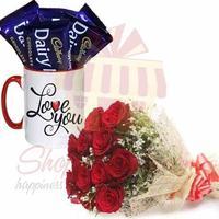 choc-love-mug-with-roses