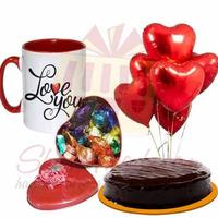 for-sweet-love