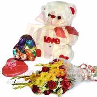 teddy-choc-tin-and-flowers