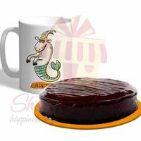 capricorn-mug-with-cake