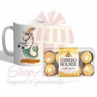 capricorn-mug-with-ferrero