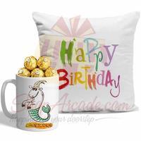 capricorn-birthday-delight