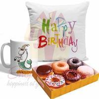 birthday-treat-(capricorn)